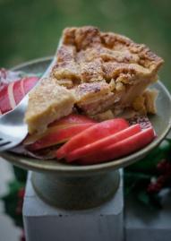Apple Pie-34