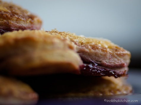 Blackberry Handpies-11