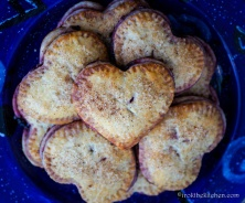 Blackberry Handpies-12