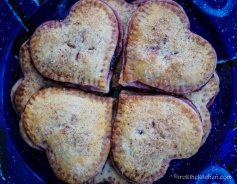 Blackberry Handpies-15
