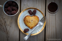 Blackberry Handpies-17