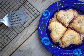 Blackberry Handpies-19