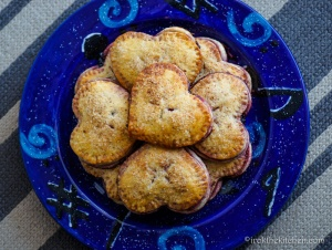 Blackberry Handpies-9