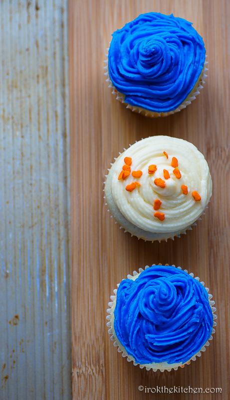 Superbowl Funfetti Cupcakes-16