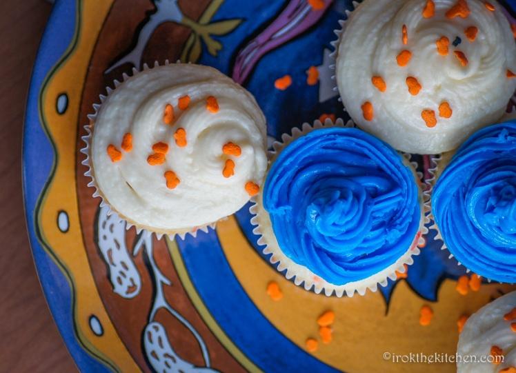 Superbowl Funfetti Cupcakes-18