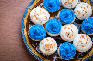 Superbowl Funfetti Cupcakes-3