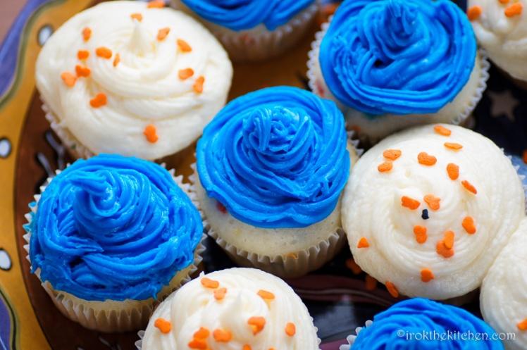 Superbowl Funfetti Cupcakes-4