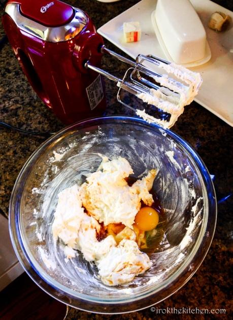 Valentine Sugar Cookies-1