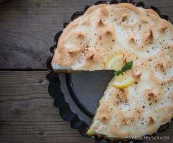 Lemon Merengue Pie-27