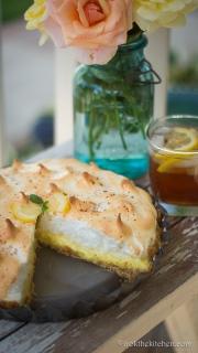 Lemon Merengue Pie-28