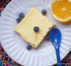 Lemon Cheesecake Bars-13