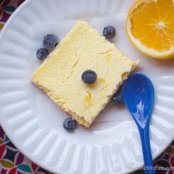 Lemon Cheesecake Bars-13