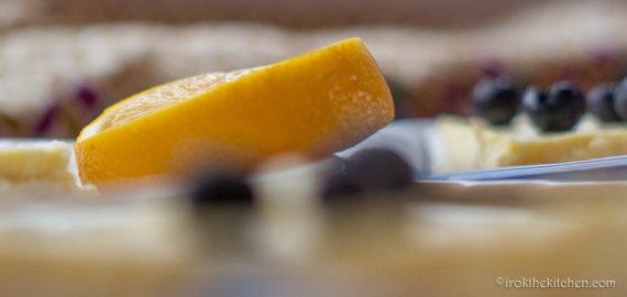 Lemon Cheesecake Bars-16