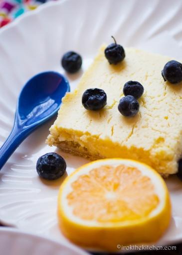 Lemon Cheesecake Bars-21