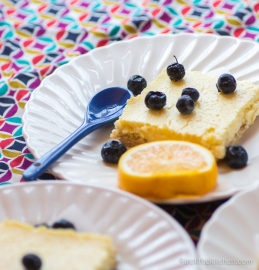 Lemon Cheesecake Bars-22