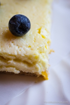 Lemon Cheesecake Bars-28