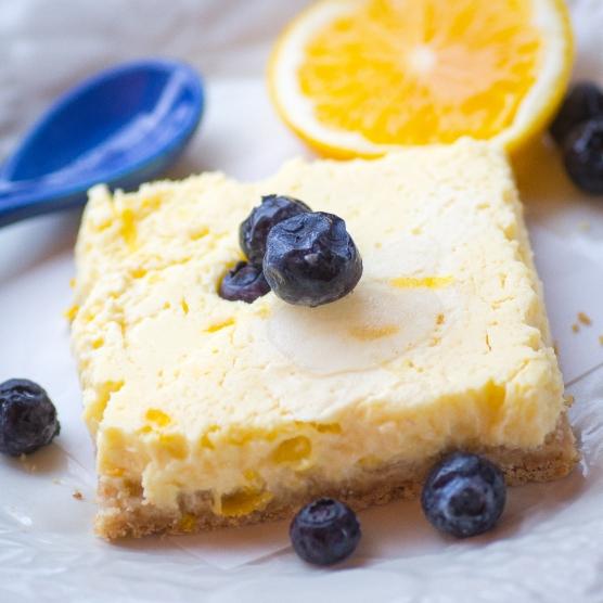 Lemon Lime Cheesecake Bars.jpg