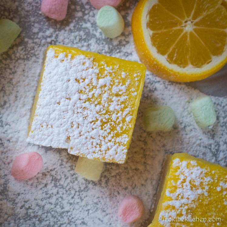 Lemon Bars-10