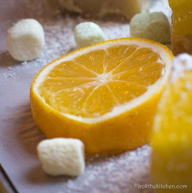 Lemon Bars-13