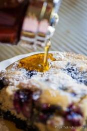 Pancake Pie-10