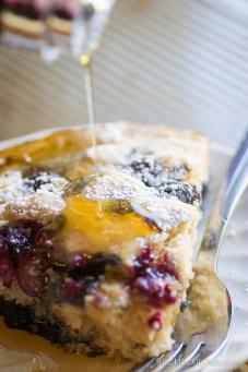 Pancake Pie-11