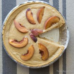 Banana Cream Pie-14