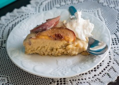 Banana Cream Pie-17