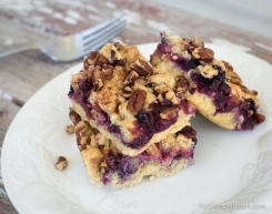 Berry Rhubarb Crumble Bars-14