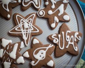 GingerbreadStars-12