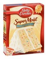 BC_Super-Moist-Rainbow-Bit11