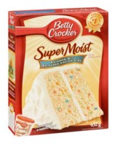 BC_Super-Moist-Rainbow-Bit11