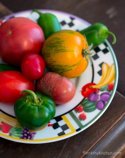 tomato-flatbread-1