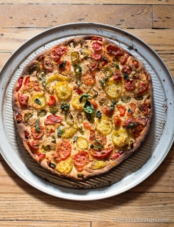 tomato-flatbread-10