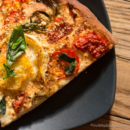 tomato-flatbread-11