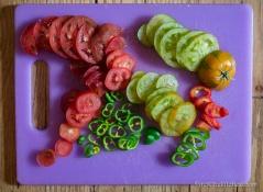 tomato-flatbread-2