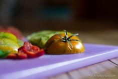 tomato-flatbread-4