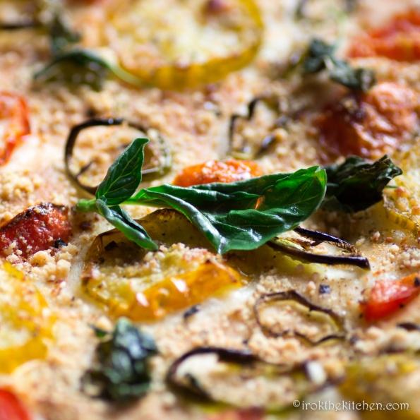 tomato-flatbread-8