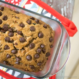 zucchini-chocolatechip-bread-8
