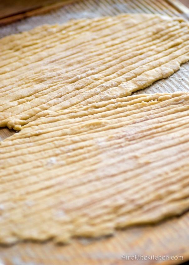 homemade-egg-noodles-4