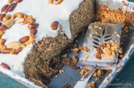 honey-beer-spice-cake-15