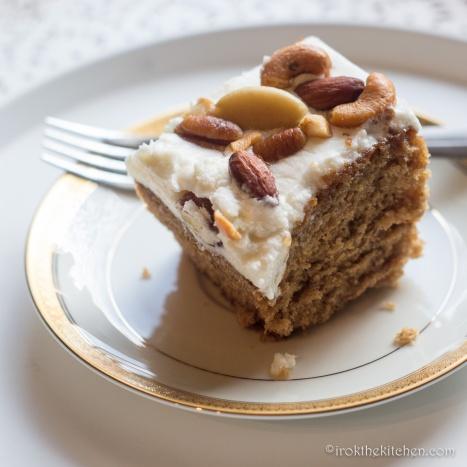honey-beer-spice-cake-16