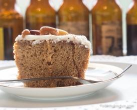 honey-beer-spice-cake-18