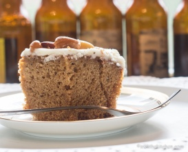 honey-beer-spice-cake-18