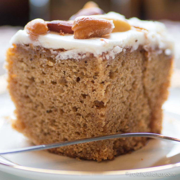 honey-beer-spice-cake-20
