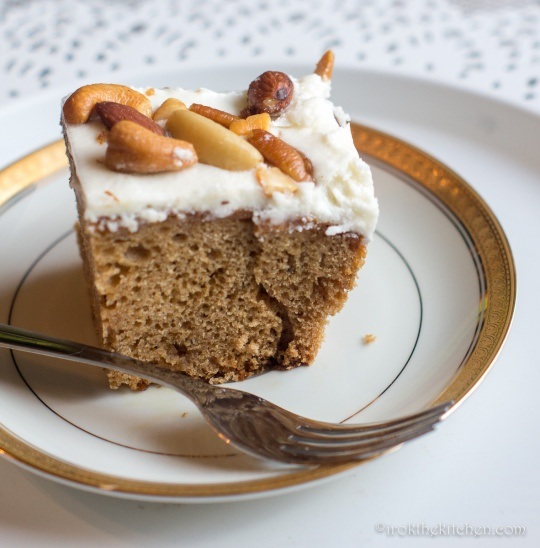 honey-beer-spice-cake-22