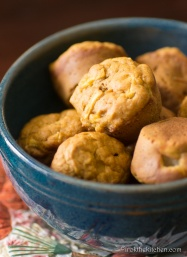 pumpkin-apple-muffins-13