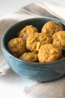 pumpkin-apple-muffins-6