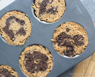 pumpkin-chocolate-bundt-cakes-12