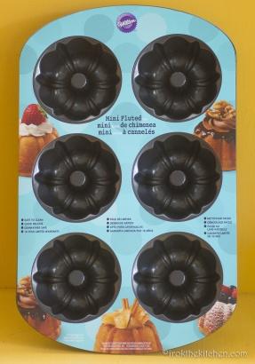 pumpkin-chocolate-bundt-cakes-2