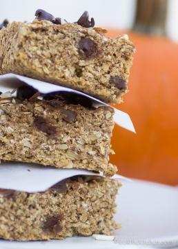 pumpkin-oat-bars-7